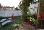 A vendre Calais 6200410993 Jacquard immobilier