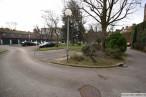 A vendre Calais 6200411006 Jacquard immobilier