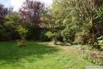 A vendre Calais 6200411008 Jacquard immobilier