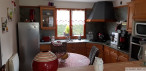 A vendre Polincove 6200411044 Jacquard immobilier
