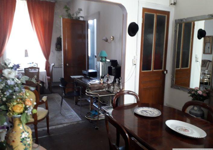 A vendre Calais 6200411045 Jacquard immobilier