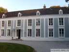 A vendre Coulogne 6200411046 Jacquard immobilier