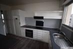 A vendre Calais 6200411069 Jacquard immobilier