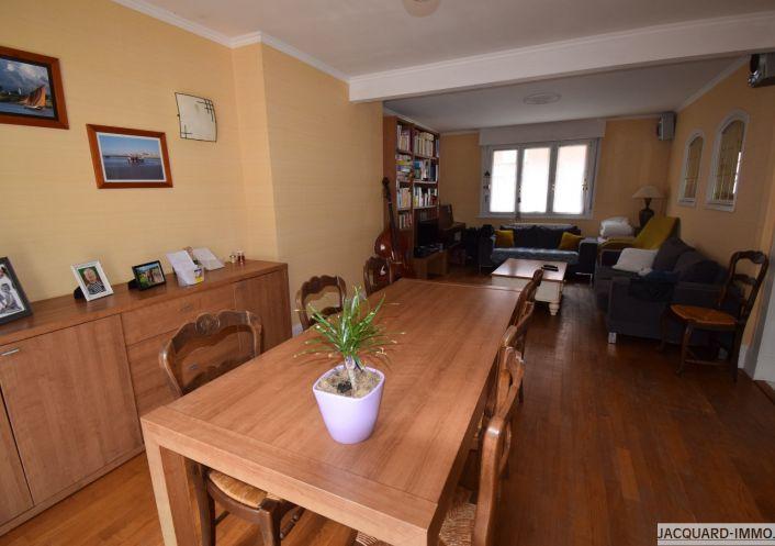 A vendre Calais 6200411072 Jacquard immobilier