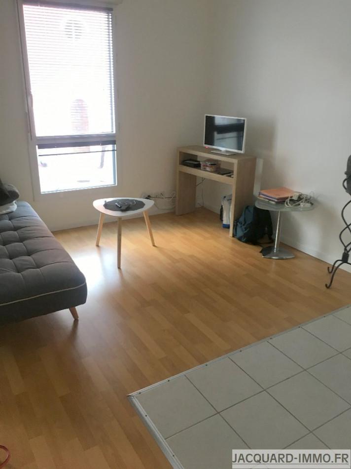 A vendre Calais 6200411082 Jacquard immobilier