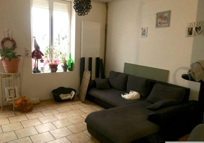 A vendre Calais 6200411095 Jacquard immobilier