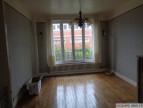 A vendre Calais 6200411096 Jacquard immobilier