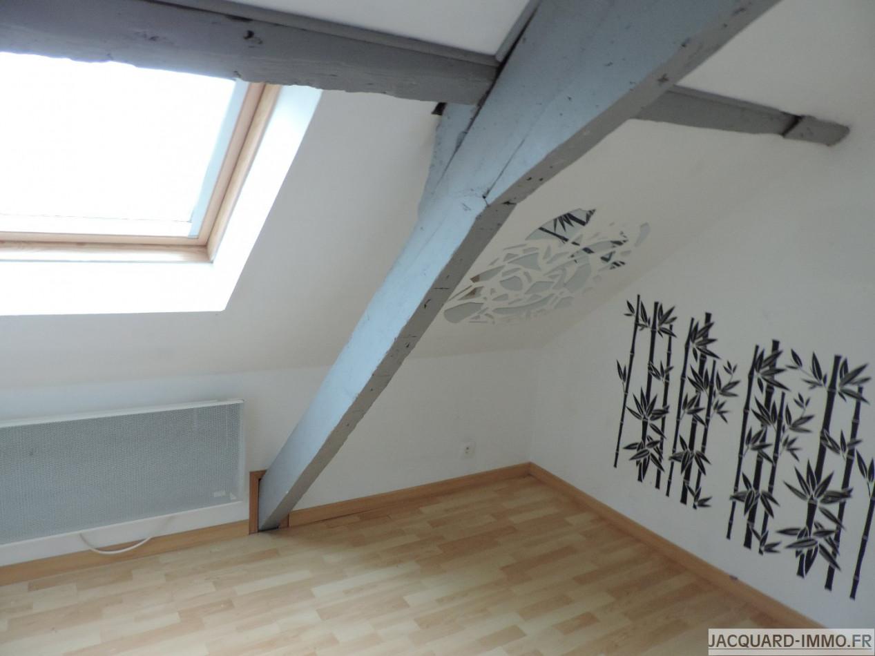 A vendre Guines 6200411100 Jacquard immobilier