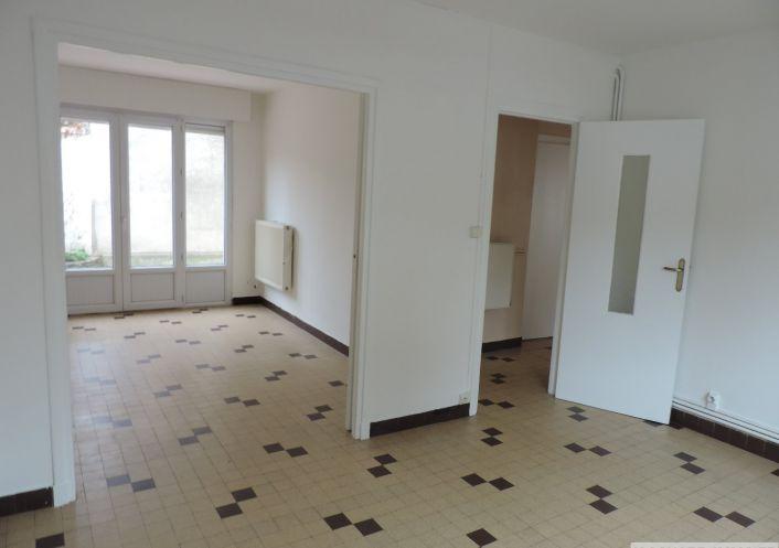 A vendre Calais 6200411101 Jacquard immobilier