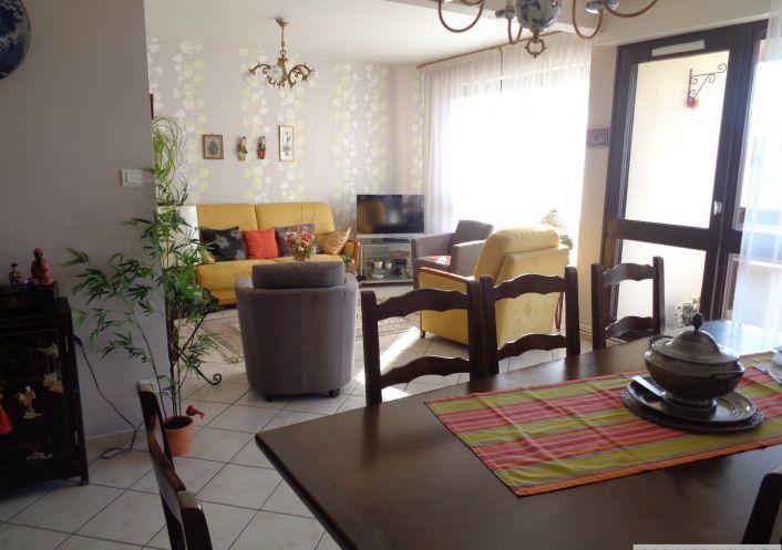 A vendre Calais 6200411135 Jacquard immobilier