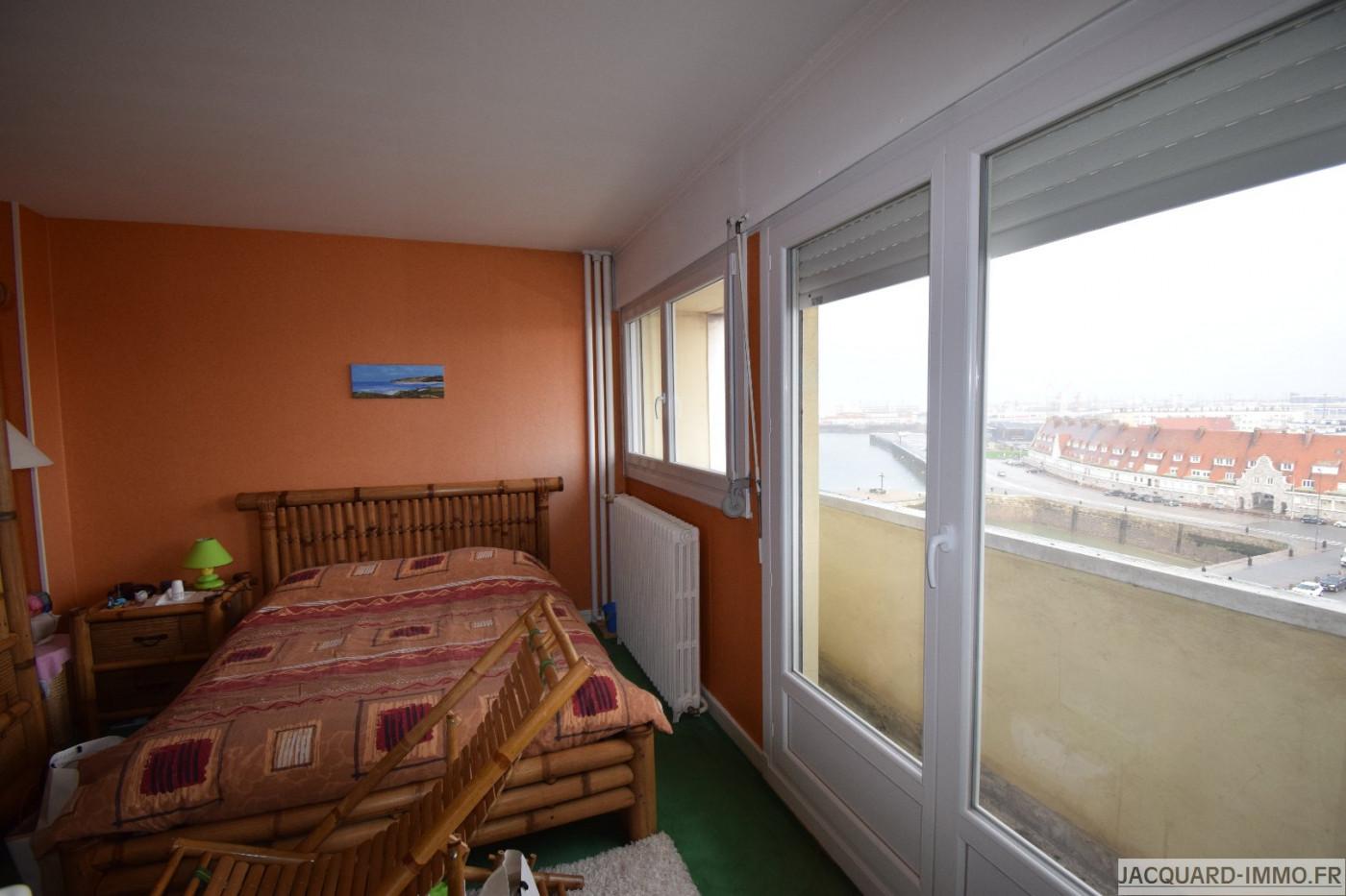 A vendre Calais 6200411168 Jacquard immobilier