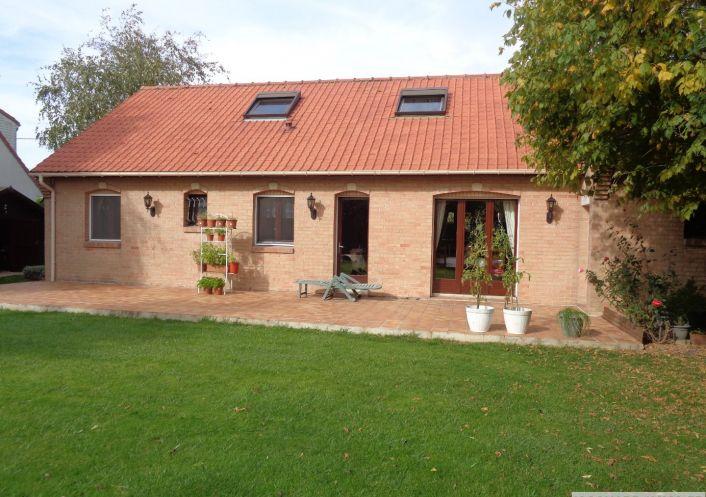 A vendre Saint Tricat 6200411169 Jacquard immobilier