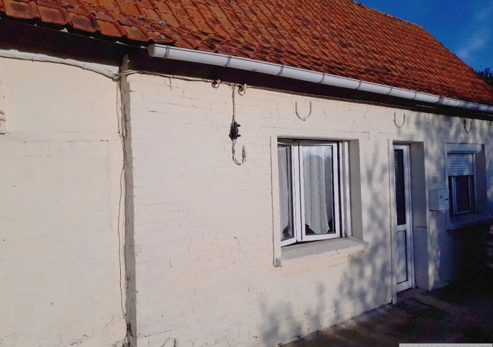 A vendre Nielles Les Ardres 6200411175 Jacquard immobilier