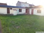A vendre Marck 6200411184 Jacquard immobilier