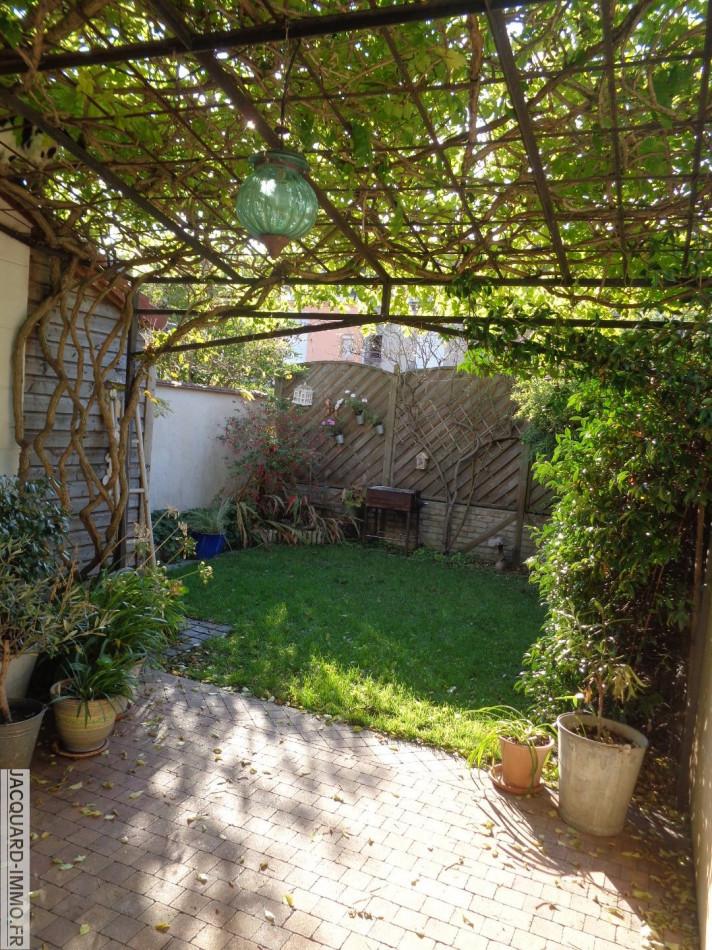 A vendre Calais 6200411192 Jacquard immobilier