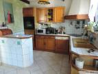 A vendre Sangatte 6200411201 Jacquard immobilier