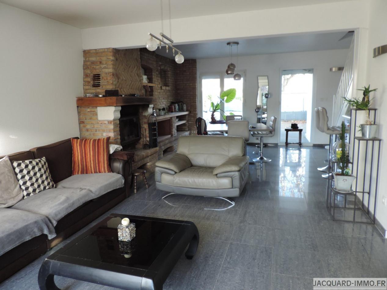 A vendre Marck 6200411214 Jacquard immobilier