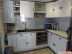 A vendre Calais 6200411216 Jacquard immobilier