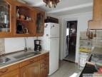 A vendre Calais 6200411217 Jacquard immobilier