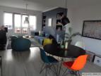 A vendre Calais 6200411235 Jacquard immobilier