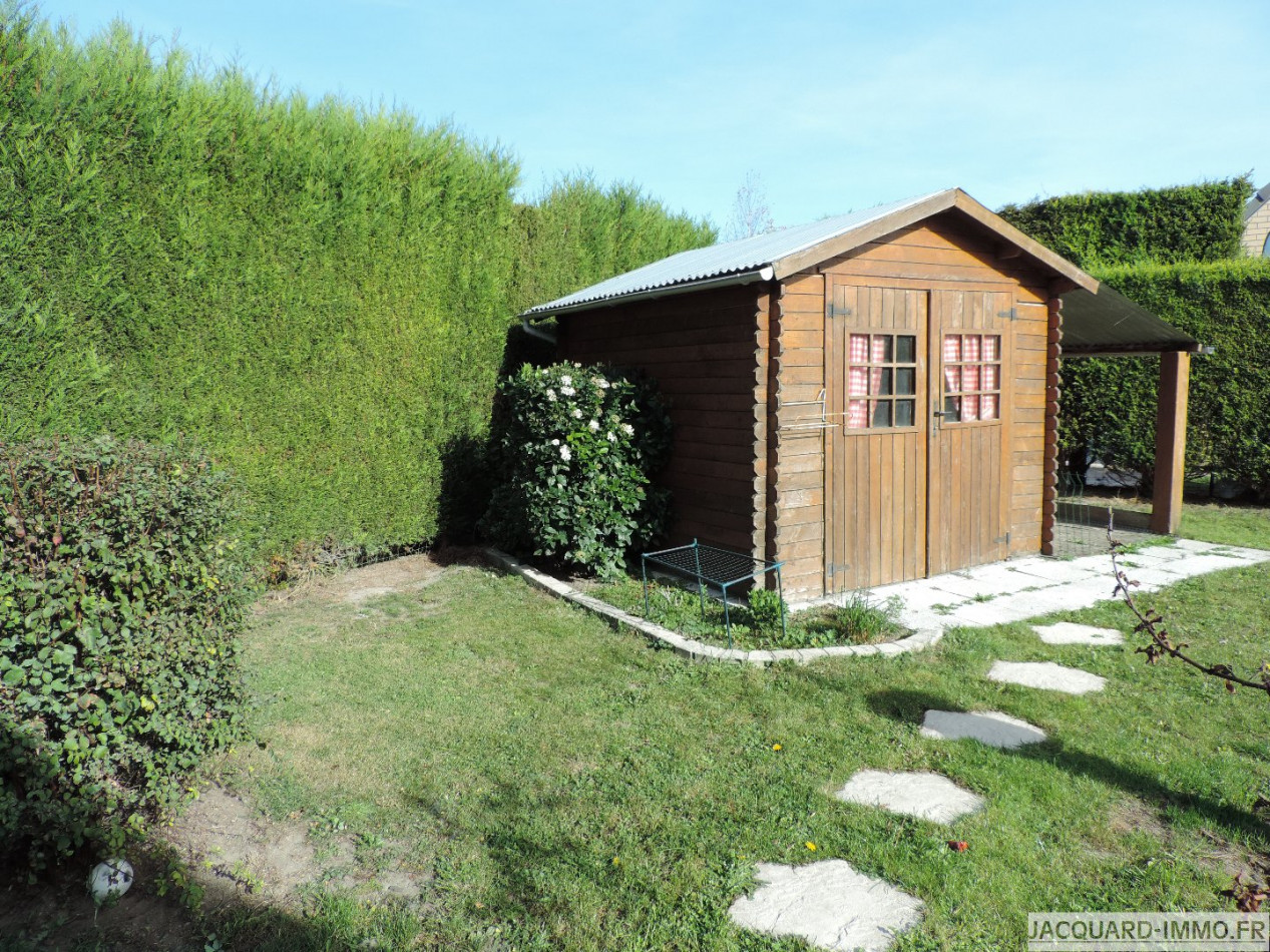 A vendre Oye Plage 6200411236 Jacquard immobilier
