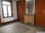 A vendre Calais 6200411249 Jacquard immobilier