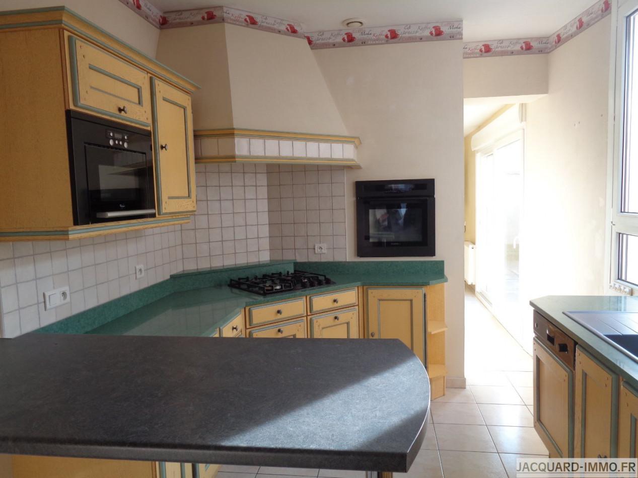 A vendre Calais 6200411250 Jacquard immobilier