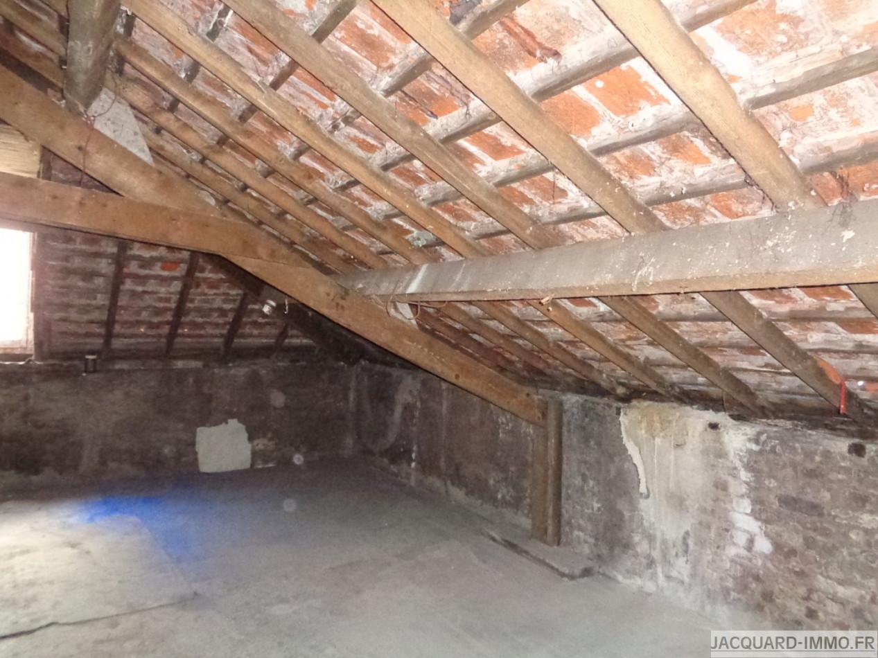 A vendre Calais 6200411254 Jacquard immobilier