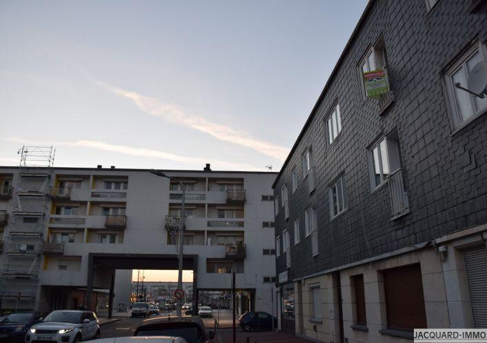 A vendre Calais 6200411279 Jacquard immobilier