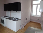 A vendre Calais 6200411284 Jacquard immobilier