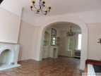 A vendre Calais 6200411301 Jacquard immobilier
