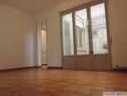A vendre Calais 6200411334 Jacquard immobilier
