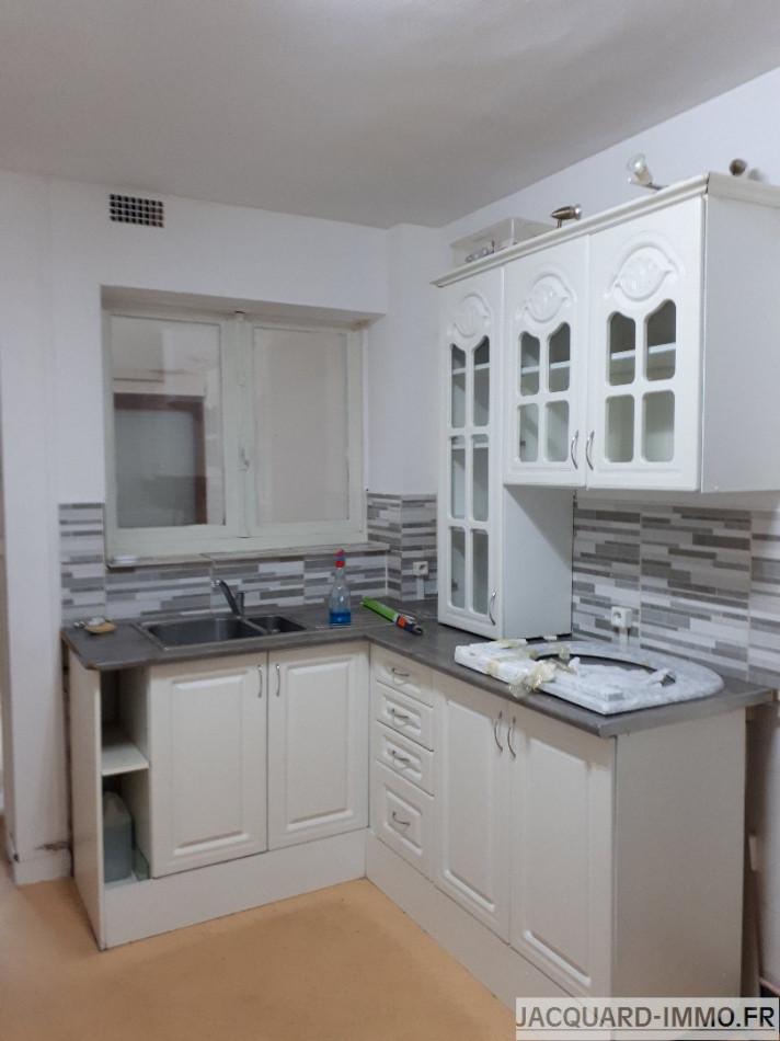 A louer Calais 6200411338 Jacquard immobilier