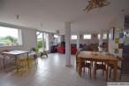 A vendre Sangatte 6200411350 Jacquard immobilier
