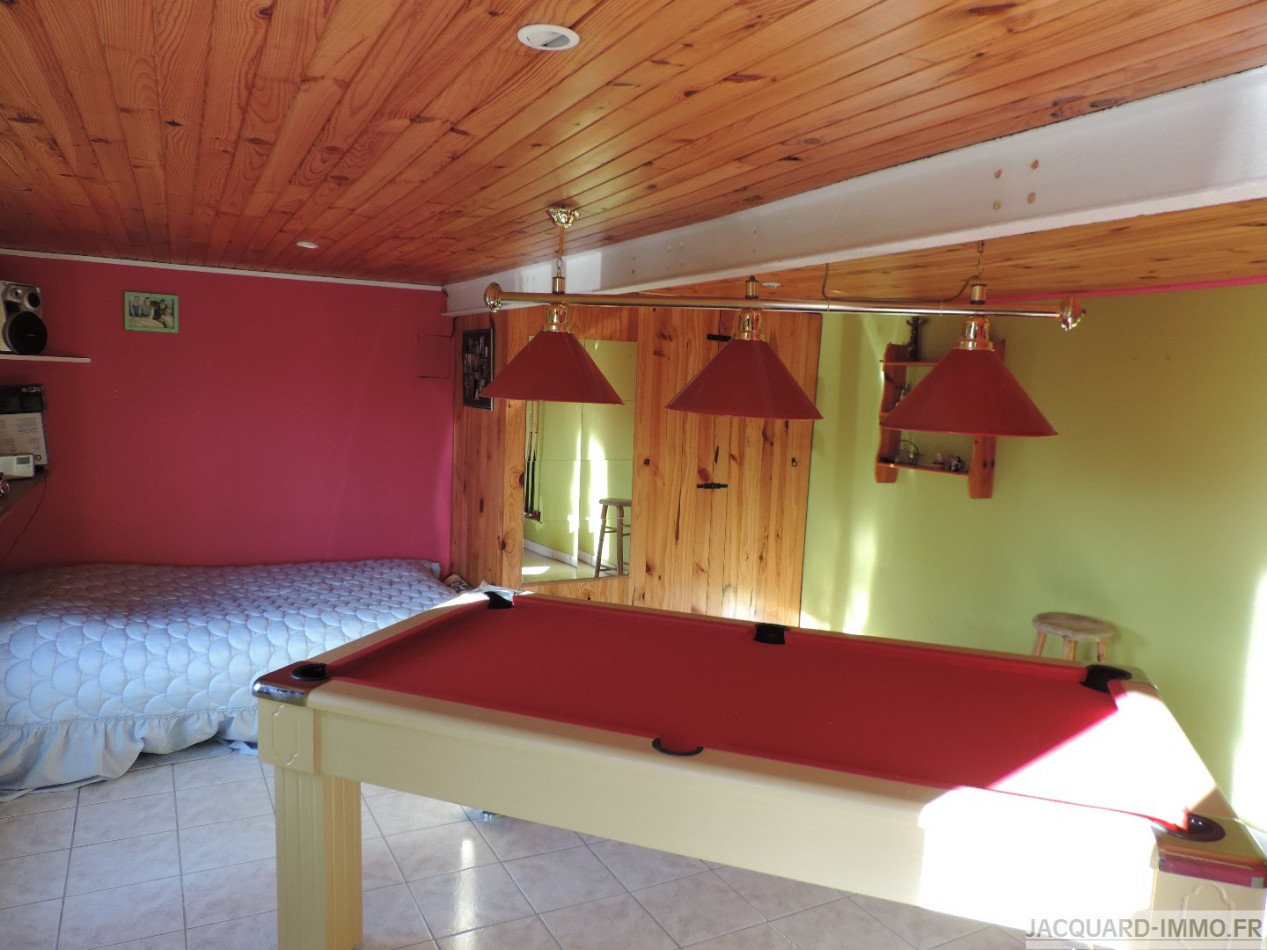 A vendre Marck 6200411382 Jacquard immobilier