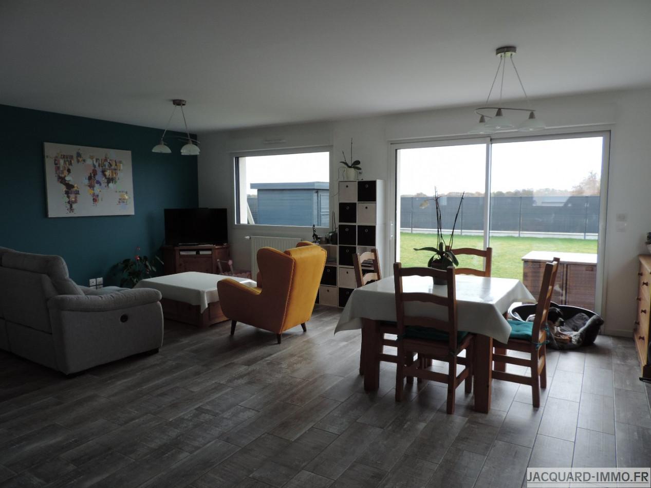 A vendre Bleriot 6200411395 Jacquard immobilier