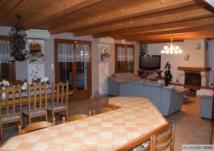 A vendre Coulogne 6200411397 Jacquard immobilier