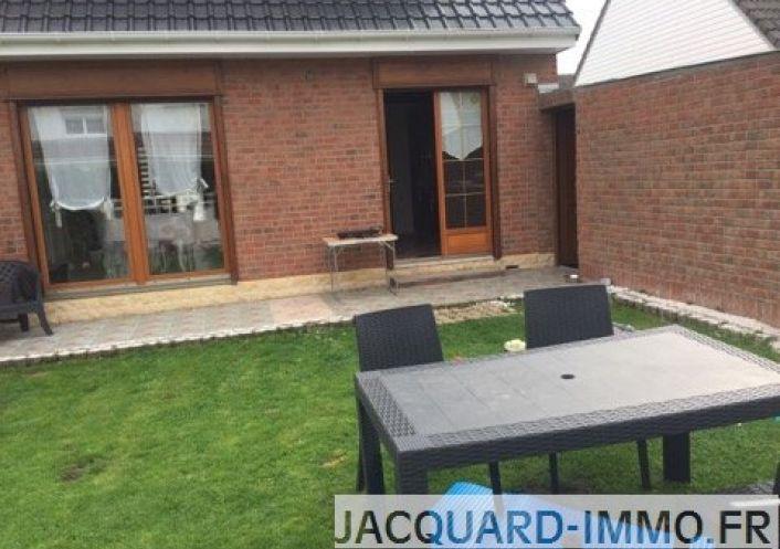 A vendre Calais 6200411414 Jacquard immobilier