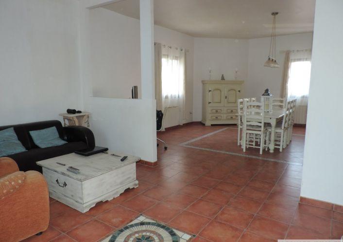 A vendre Les Attaques 6200411415 Jacquard immobilier