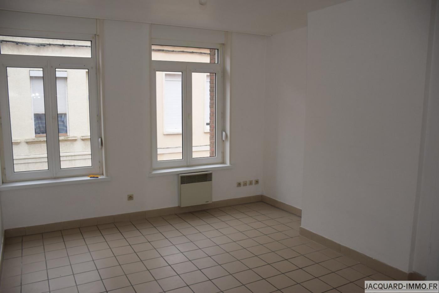 A vendre Calais 6200411505 Jacquard immobilier