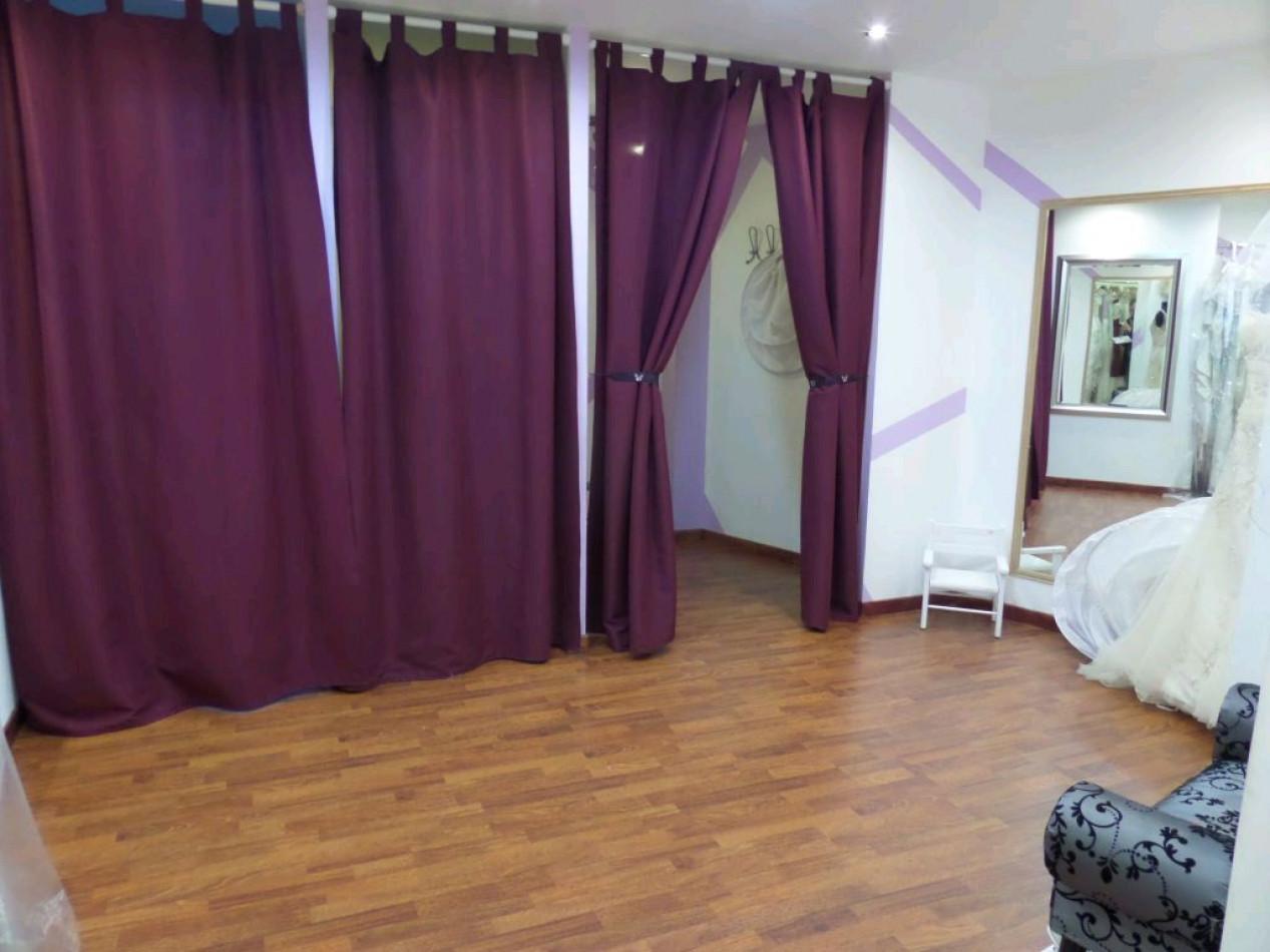 A vendre Calais 620041150 Jacquard immobilier