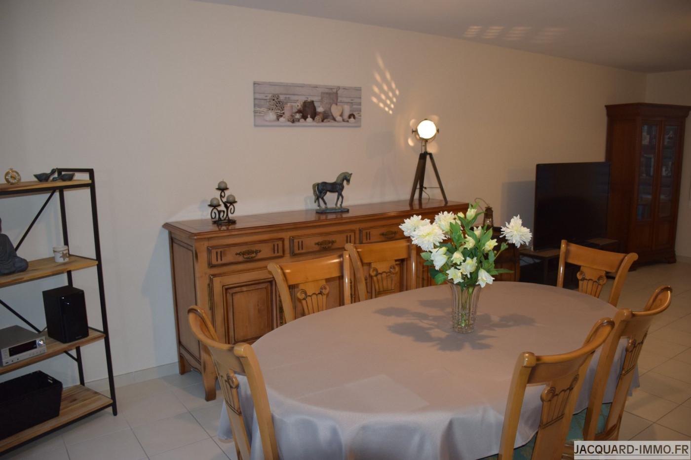 A vendre Guines 6200411524 Jacquard immobilier