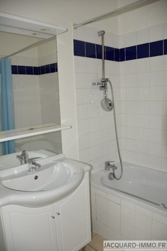 A vendre Calais 6200411525 Jacquard immobilier