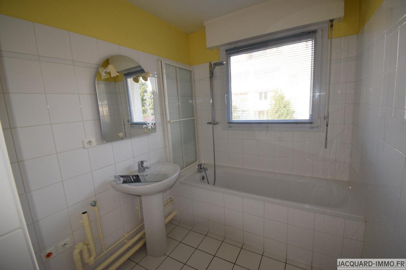 A vendre Calais 6200411569 Jacquard immobilier