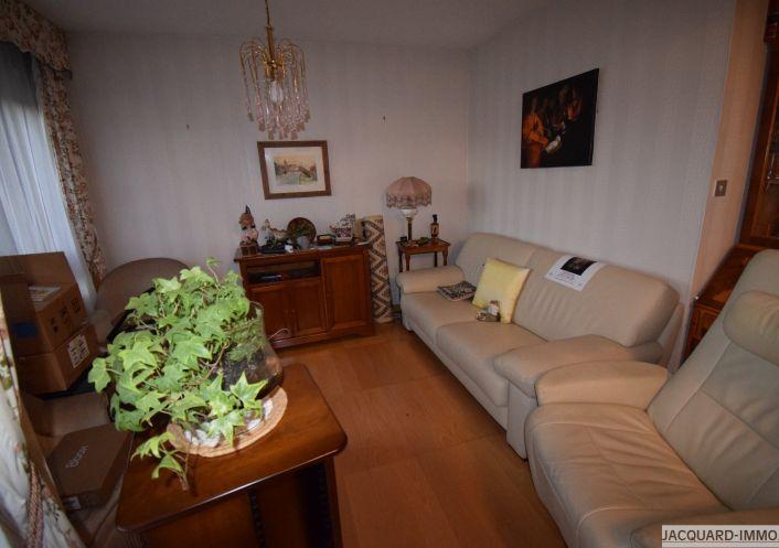 A vendre Calais 6200411580 Jacquard immobilier