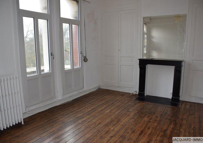 A louer Calais 6200411596 Jacquard immobilier