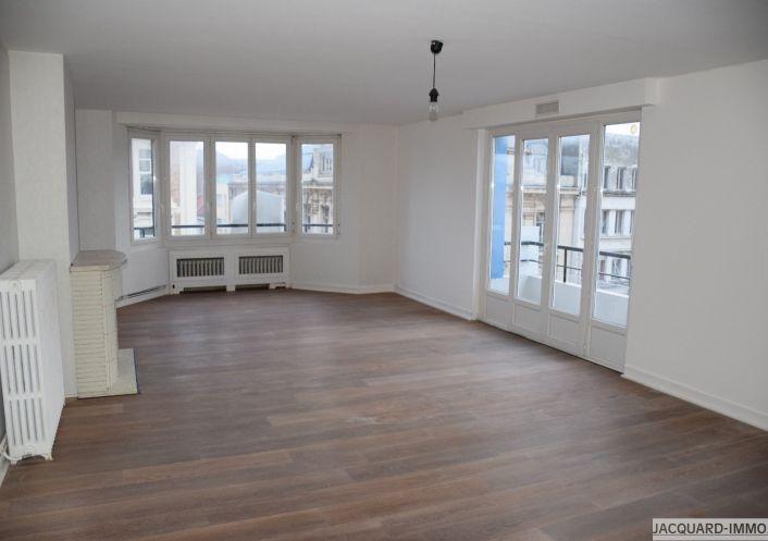 A vendre Calais 6200411633 Jacquard immobilier
