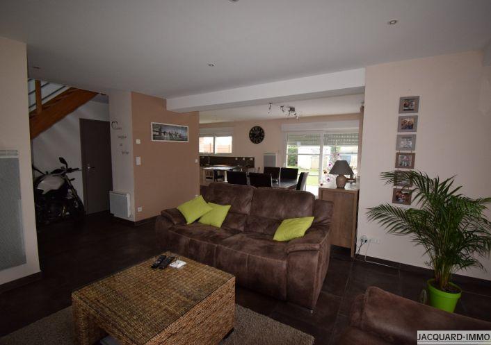 A vendre Marck 6200411654 Jacquard immobilier