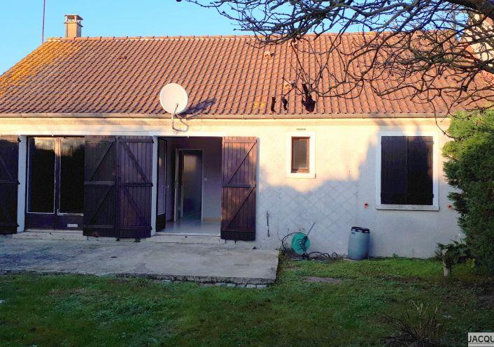 A vendre Marck 6200411663 Jacquard immobilier