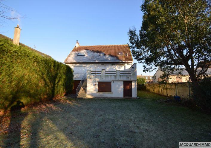 A vendre Calais 6200411666 Jacquard immobilier